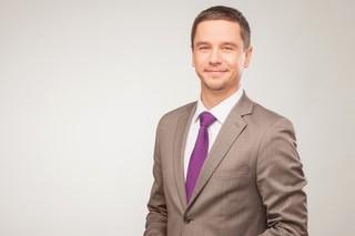 Markus Langenbach
