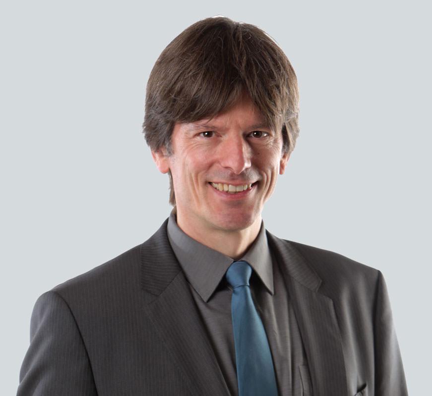 Jan Birkenfeld