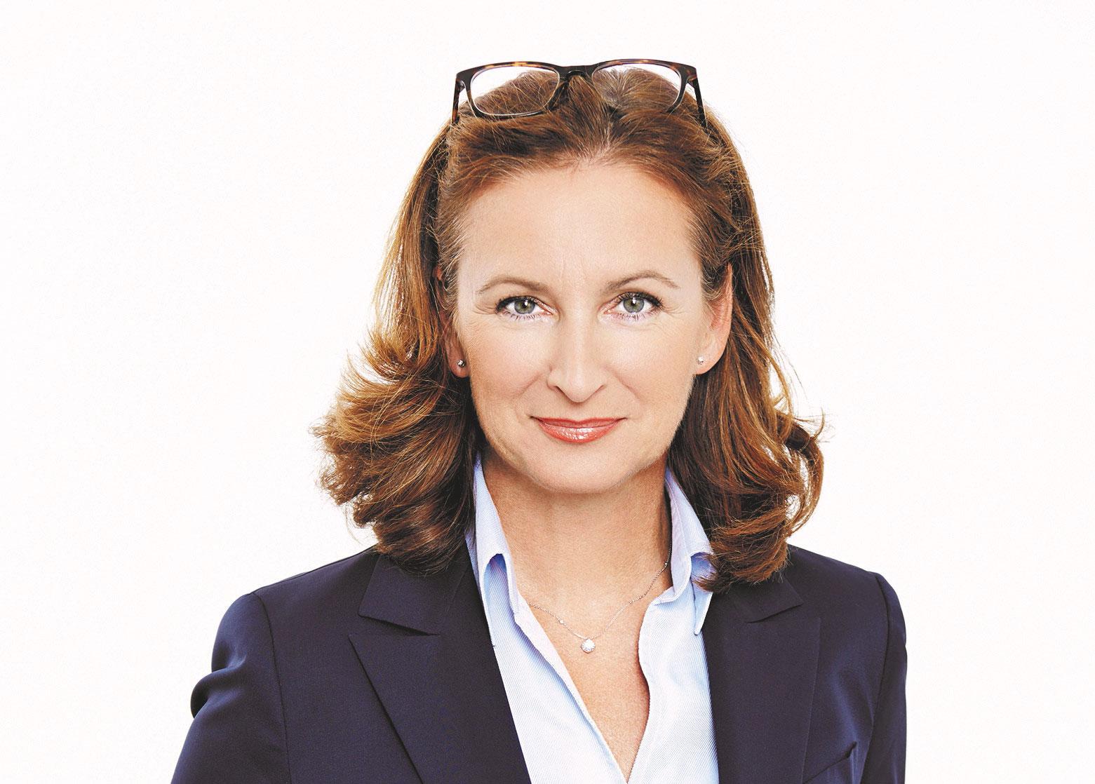 Ulrike Trampe