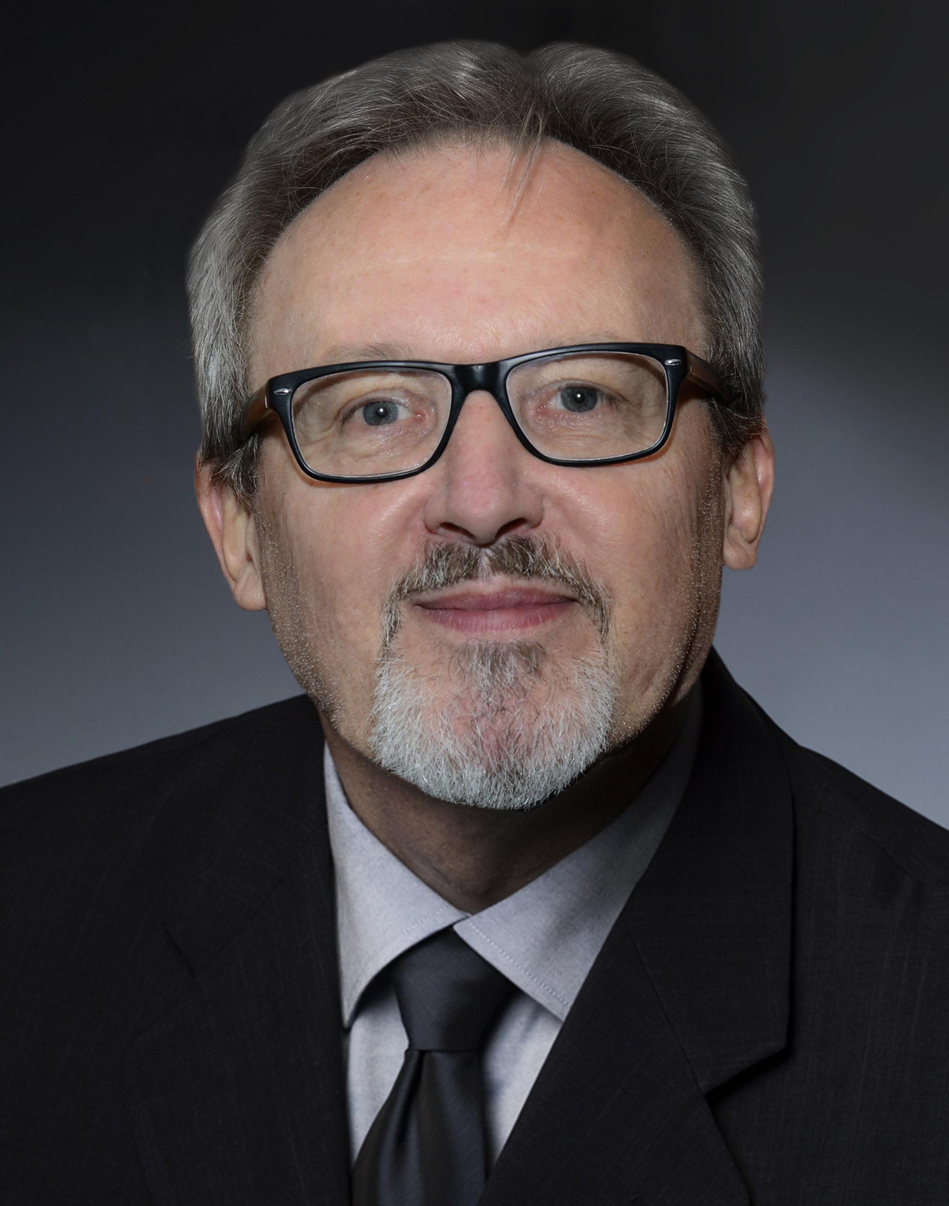 Werner Ziegelmeier